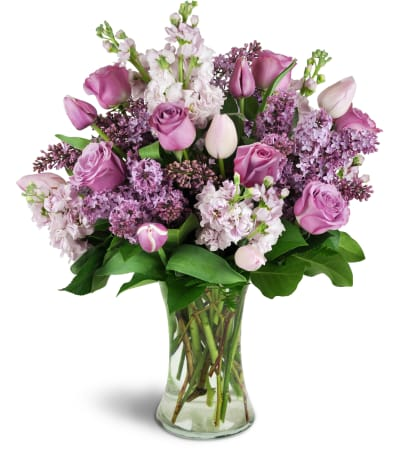 Fragrance Bouquet for Spring™