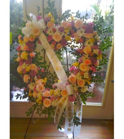 Heartwarming Bouquet