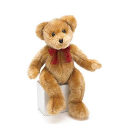 Medium Old Fashion Teddy