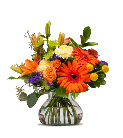 Papaya - by Rothe Florists