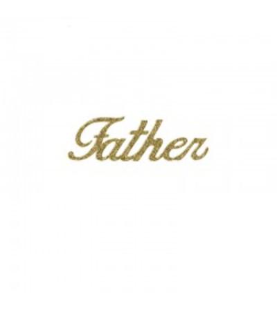 FATHER FUNERAL SCRIPT