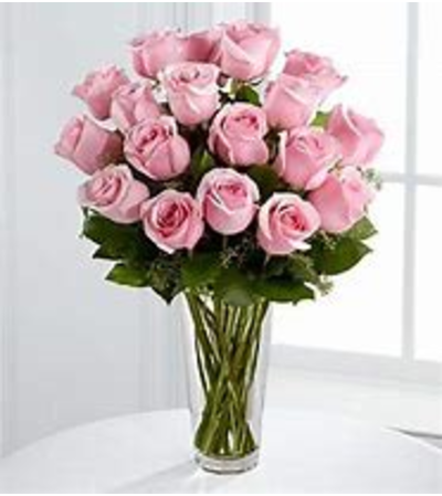 SELECT RADIANCE BOUQUET