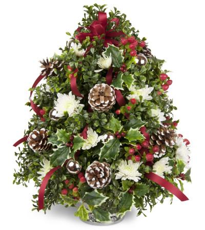 Celebration Flower Tree™