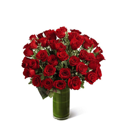 Fate Luxury Rose