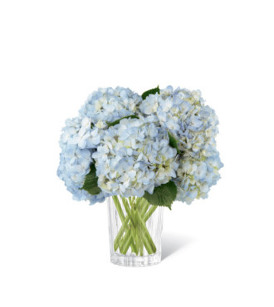 FTD® Joyful Inspirations™ Bouquet