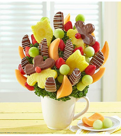 Sweet & Shareable Bouquet™