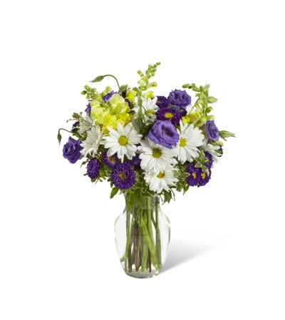 The ftd happiness counts bo altamonte springs fl florist the ftd happiness counts bouquet mightylinksfo