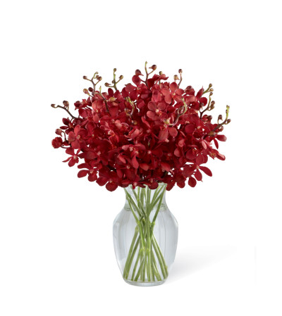The FTD® Spiritual Tribute™ Bouquet