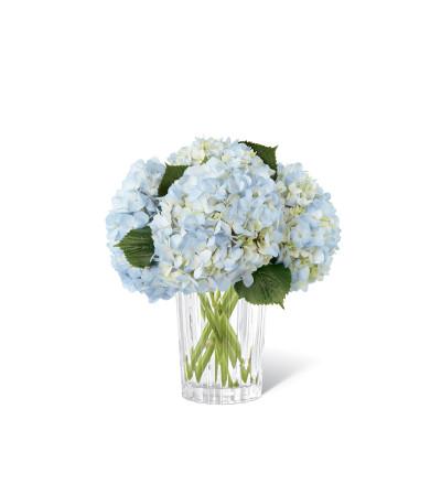 The FTD® Joyful Inspirations™ Bouquet