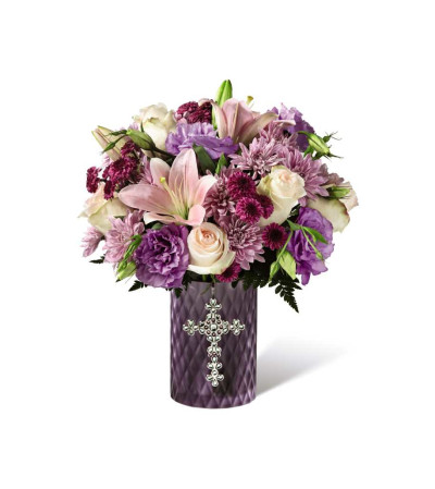 The ftd gods gifts bouquet altamonte springs fl florist the ftd gods gifts bouquet mightylinksfo