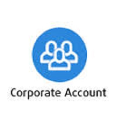 Children's Account