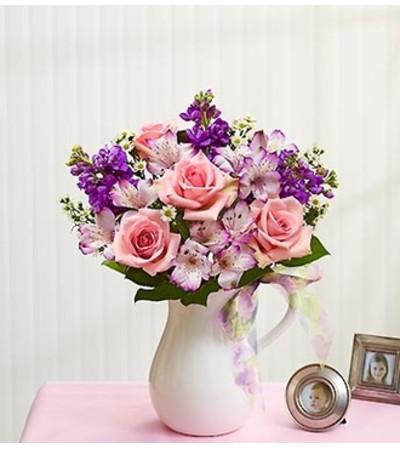 Make Their Day™ Bouquet
