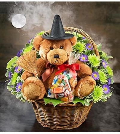 Lotsa Love® for Halloween
