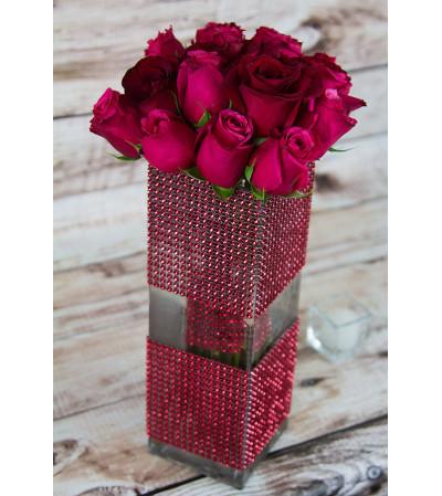 Ten Pennies Florist Artisan Arrangement 7