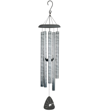 Memories Sonnet Wind Chime