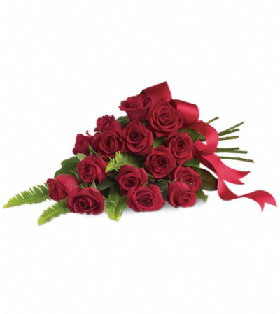 Rose Impression
