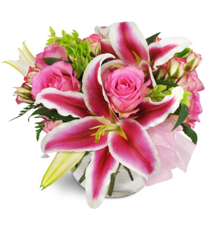 You Are Beautiful Bouquet™