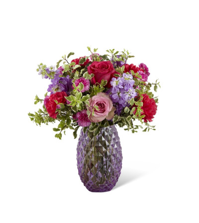 The ftd perfect day bouquet altamonte springs fl florist the ftd perfect day bouquet mightylinksfo