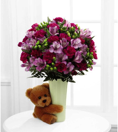 The Big Hug® Bouquet