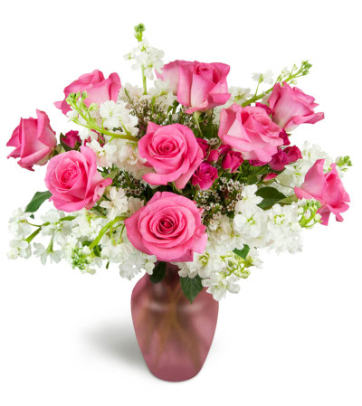 Sweet on You Bouquet™