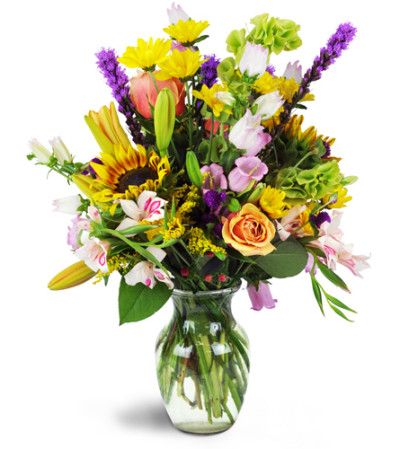 Summers sweet song silver spring md florist agape flowers gifts assurance mightylinksfo