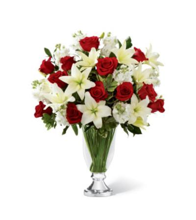 FTD® Grand Occasion™ Bouquet