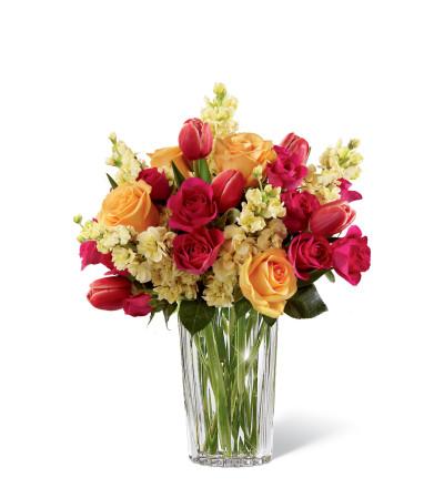 FTD® Botanical™ Bouquet