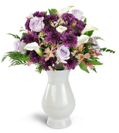 She's Enchanting™ Bouquet