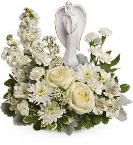 Guiding Light Bouquet