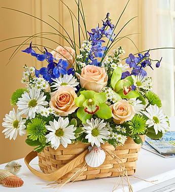 Beautiful Basket™