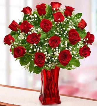 Blooming Love - S