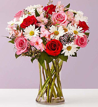 Sentimental Valentine™