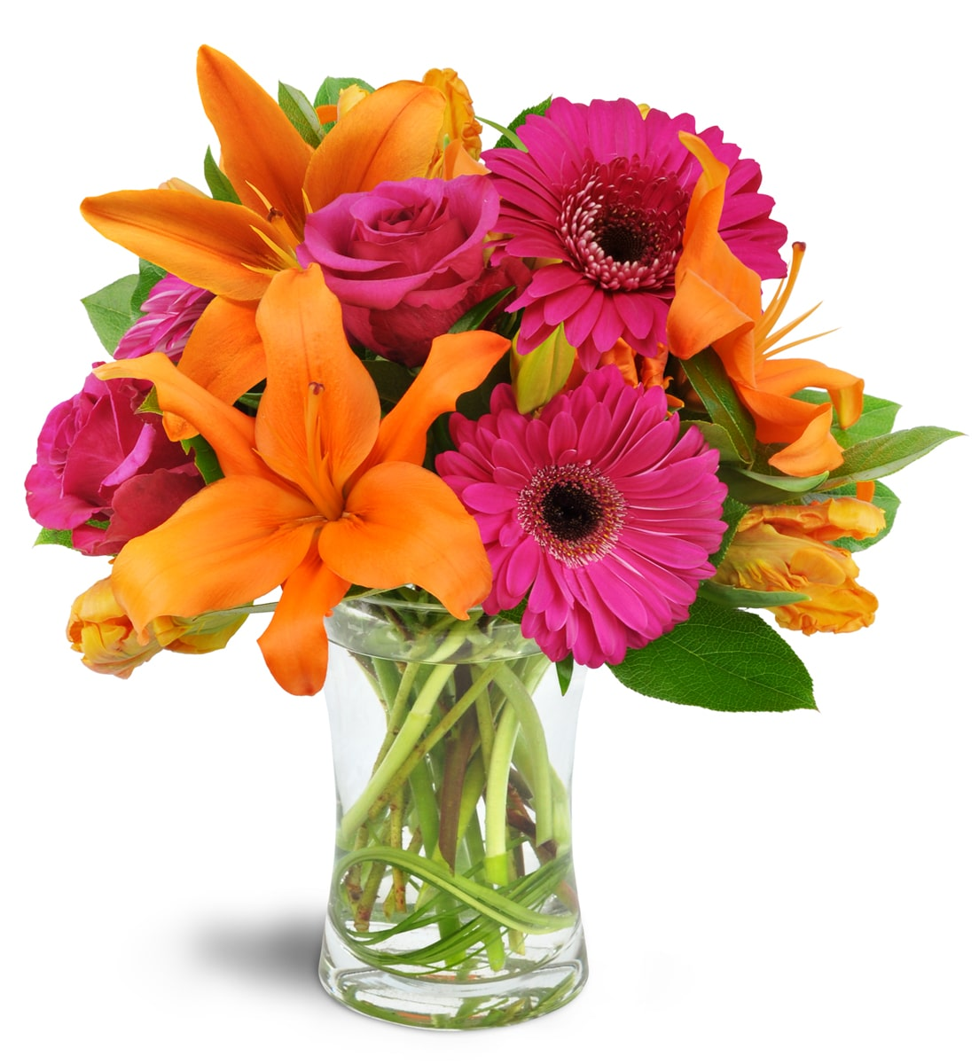 With A Progifter Flower Delivery Subscription You Can Save Up To 70 On Your Order And Send Multiple Bouquets Addresses Or The Same Address