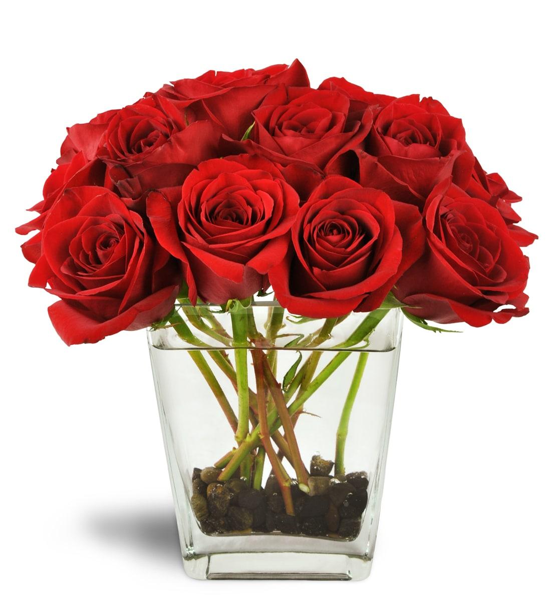 Love's Destiny Bouquet™