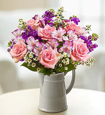 Make Her Day Bouquet™ 2015