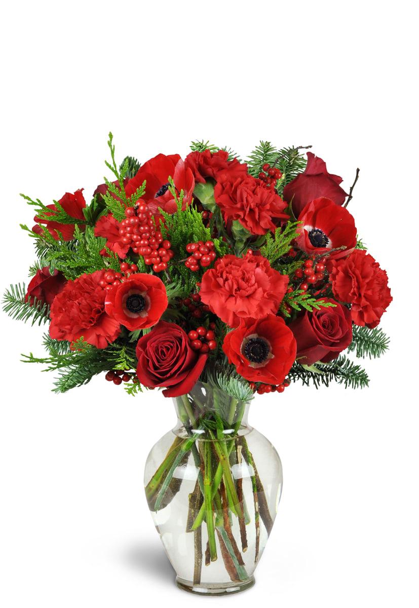 Merry Making Bouquet™