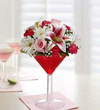 Cosmopolitan Bouquet®