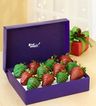 Sweet Christmas Wish