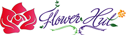 Flower Hut - Flower Delivery in Charlotte, NC