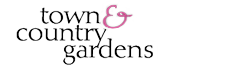 Town & Country Gardens - Flower Delivery in Geneva, IL