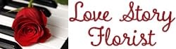 Love Story Florist - Flower Delivery in Riverview, FL
