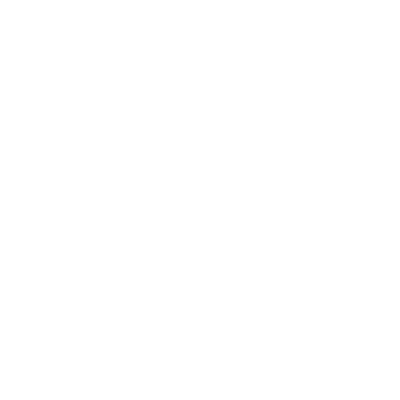 Valrico Florist Inc. - Flower Delivery in Valrico, FL
