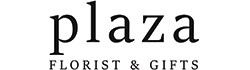 Plaza Florist and Gifts - Flower Delivery in Urbandale, IA
