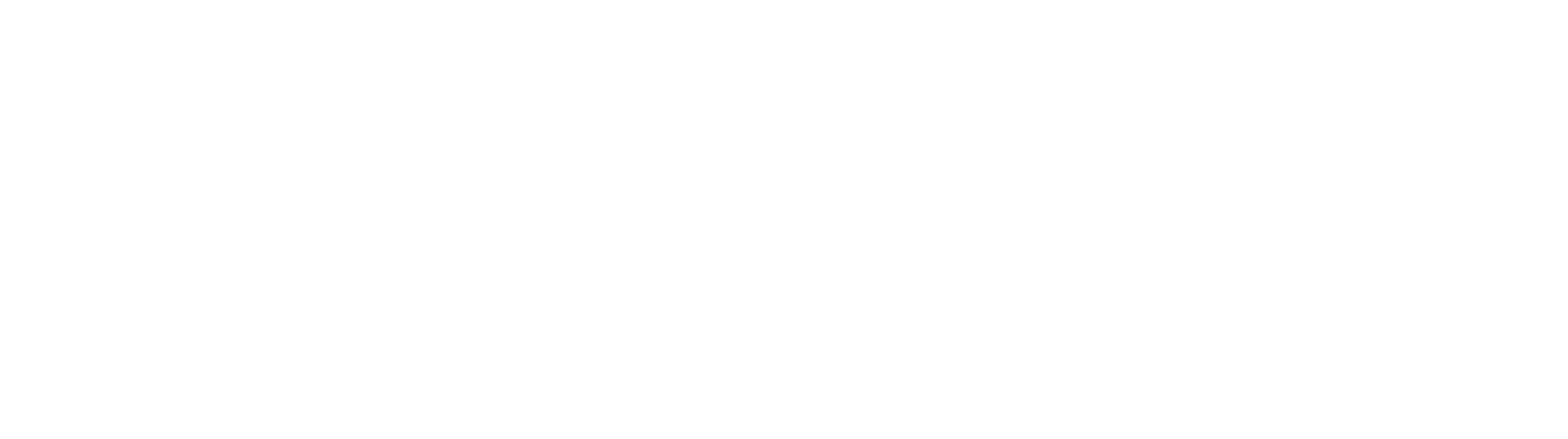 Special Touch Florist - Flower Delivery in Spokane, WA