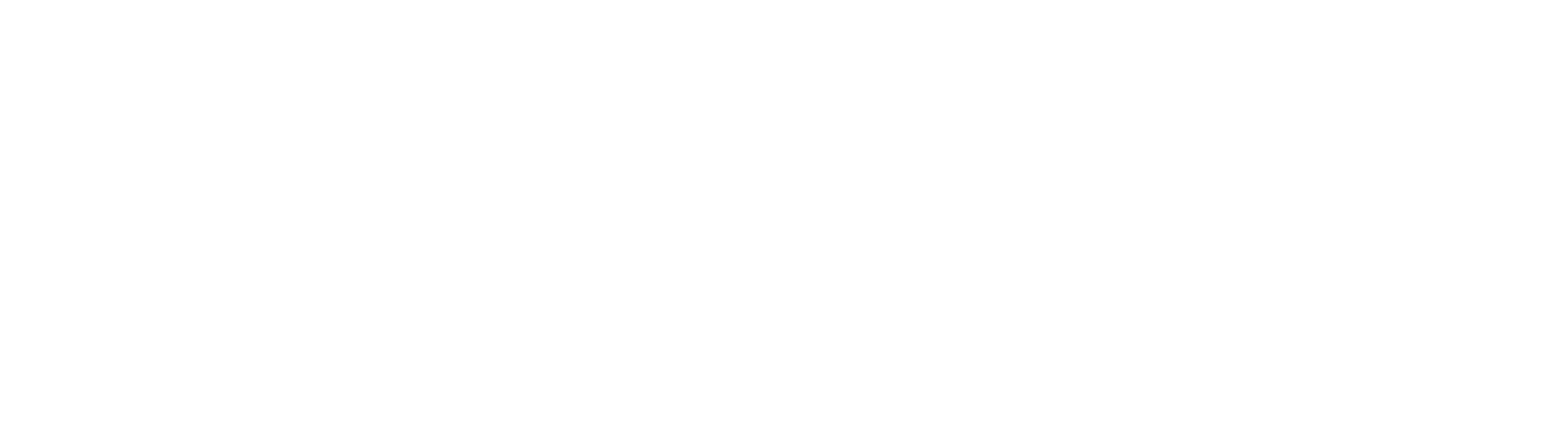 Occasions Florist - Flower Delivery in Murphy, NC