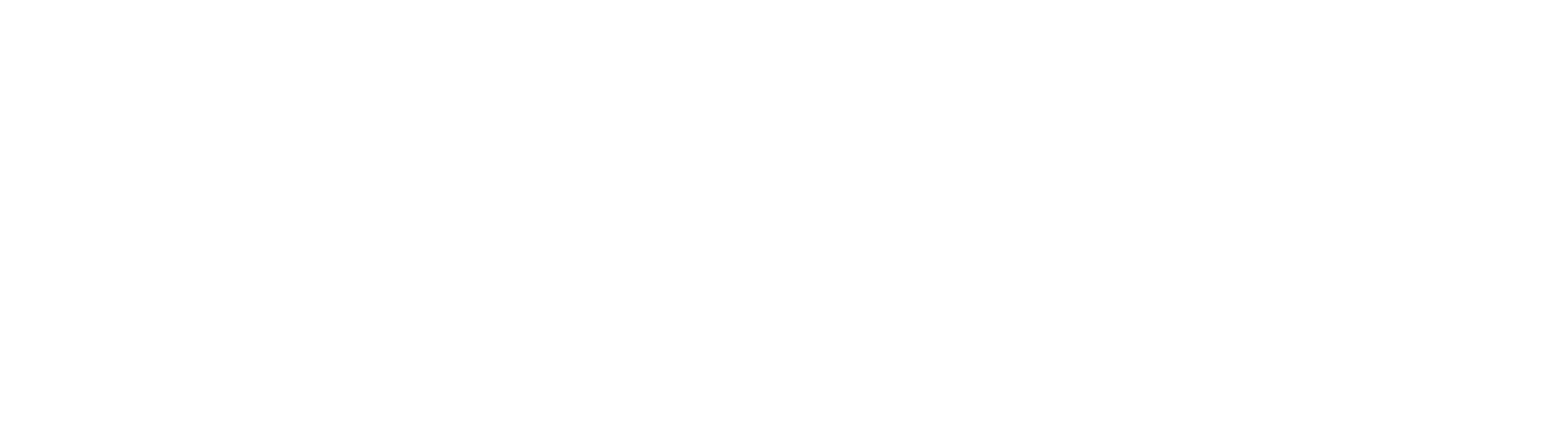 Floral Fantasy Florist & Decorators Ltd. - Flower Delivery in Brooklyn, NY