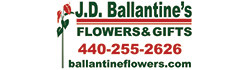 J.D. Ballantine