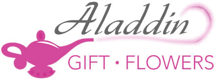 Aladdin Gift Flowers - Flower Delivery in Santa Ana, CA