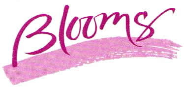 Blooms - Flower Delivery in Portland, OR
