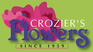 Croziers Flowers - Flower Delivery in Vista, CA
